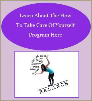 Professional Coaching Programs